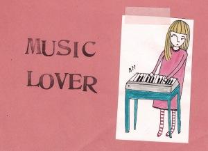Music_lover