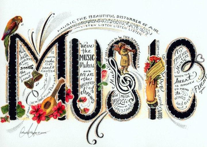 music_image001final