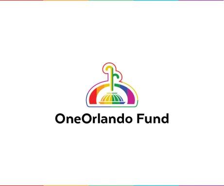 OneOrlandoFund_YogaWorks_Fundraiser