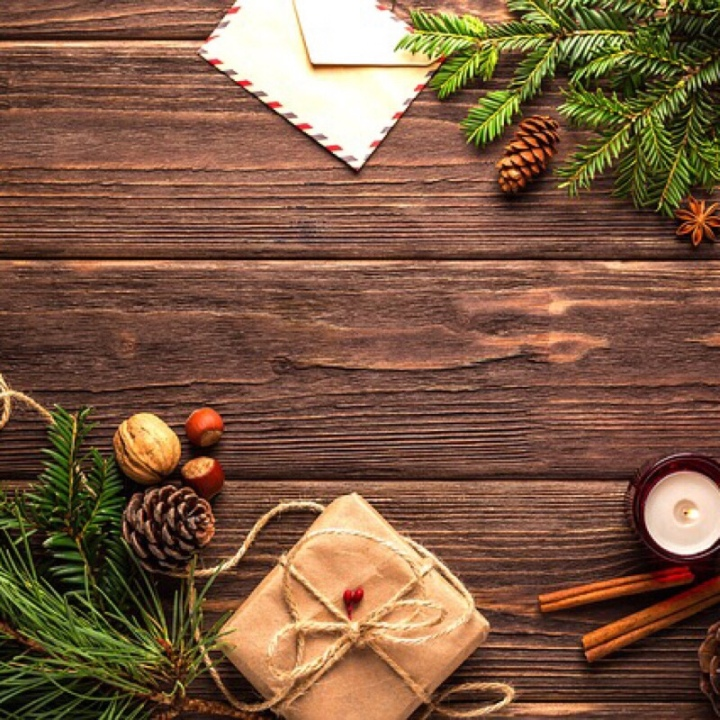Top Ten Ways To Enjoy The Holidays
